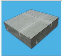 一体化保温板的主要产品结构是什么?