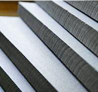 一体化保温板的优势体现在哪几个方面?